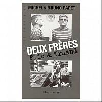 papet-deux-freres-flic-et-truand-1999-1.jpg: 501x501, 87k (04 novembre 2009 à 03h18)
