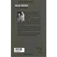 papet-deux-freres-flic-et-truand-1999-2.jpg: 500x500, 24k (04 novembre 2009 à 03h18)