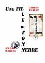 paraz-fille-du-tonnerre-1952-000.png: 794x1123, 304k (08 juillet 2011 à 17h52)
