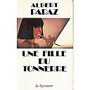 paraz-fille-du-tonnerre-1984-1.jpg: 500x500, 26k (04 novembre 2009 à 03h18)