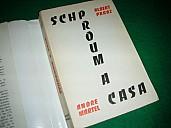 paraz-schproum-a-casa-1956-000b.jpg: 500x375, 22k (25 novembre 2011 à 17h47)