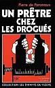parcevaux-pretre-chez-les-drogues-1986-000.jpg: 250x396, 22k (17 juillet 2012 à 18h35)