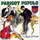 parigot-populo-1.jpg: 400x395, 77k (04 novembre 2009 à 03h18)