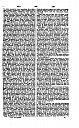 passerat-argot-dictionnaire-des-lettres-1886-209.jpg: 487x788, 142k (08 décembre 2009 à 22h07)