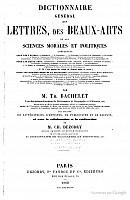 passerat-argot-dictionnaire-des-lettres-1862-000.png: 575x884, 26k (08 décembre 2009 à 22h18)