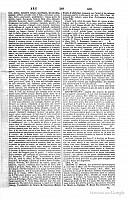 passerat-argot-dictionnaire-des-lettres-1862-209.jpg: 575x898, 165k (08 décembre 2009 à 22h09)