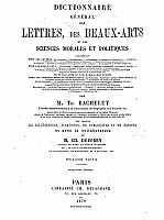 passerat-argot-dictionnaire-des-lettres-1879-1.jpg: 538x722, 76k (04 novembre 2009 à 03h18)
