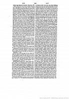 passerat-argot-dictionnaire-des-lettres-1879-208.png: 1024x1477, 242k (08 décembre 2009 à 22h09)