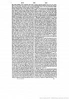 passerat-argot-dictionnaire-des-lettres-1879-209.png: 1024x1477, 250k (08 décembre 2009 à 22h08)