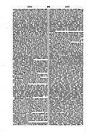 passerat-argot-dictionnaire-des-lettres-1886-208.jpg: 487x788, 139k (08 décembre 2009 à 22h08)
