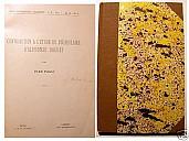 pauli-vocabulaire-daudet-1921-1.jpg: 500x375, 35k (04 novembre 2009 à 03h18)