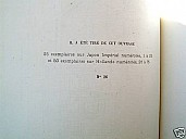 jazet-argot-saint-cyr-1886-4.jpg: 500x375, 13k (04 novembre 2009 à 03h13)