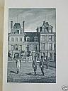 jazet-argot-saint-cyr-1886-7.jpg: 375x500, 29k (04 novembre 2009 à 03h13)