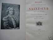 jazet-argot-saint-cyr-1886.jpg: 400x300, 15k (04 novembre 2009 à 03h13)