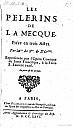 lesage-orneval-pelerins-de-la-mecque-1726-000.png: 341x600, 76k (25 juillet 2016 à 17h50)