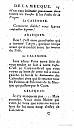 lesage-orneval-pelerins-de-la-mecque-1726-025.png: 346x600, 86k (25 juillet 2016 à 17h50)