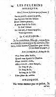 lesage-orneval-pelerins-de-la-mecque-1726-024.png: 349x600, 80k (25 juillet 2016 à 17h50)