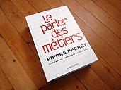 perret-parler-des-metiers-2002-1.jpg: 500x374, 43k (08 août 2011 à 19h58)
