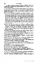 peschier-de-l-argot-part1-archiv-1851-328.png: 575x1005, 52k (08 décembre 2009 à 05h09)