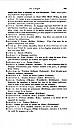 peschier-de-l-argot-part1-archiv-1851-329.png: 575x990, 48k (08 décembre 2009 à 05h09)