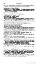 peschier-de-l-argot-part1-archiv-1851-330.png: 575x990, 49k (08 décembre 2009 à 05h09)