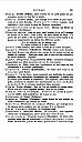 peschier-de-l-argot-part1-archiv-1851-331.png: 575x990, 52k (08 décembre 2009 à 05h09)