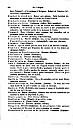 peschier-de-l-argot-part1-archiv-1851-334.png: 575x1005, 52k (08 décembre 2009 à 05h09)