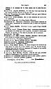 peschier-de-l-argot-part1-archiv-1851-335.png: 575x990, 53k (08 décembre 2009 à 05h09)