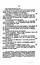 peschier-argot-theatral-1868-047.png: 375x602, 82k (09 septembre 2014 à 23h55)