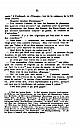 peschier-argot-theatral-1868-051.png: 375x602, 93k (09 septembre 2014 à 23h55)