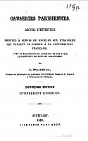 peschier-argot-theatral-1868-000.png: 375x602, 91k (09 septembre 2014 à 23h55)
