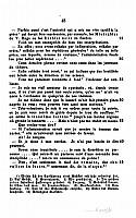 peschier-argot-theatral-1868-045.png: 375x602, 87k (09 septembre 2014 à 23h55)