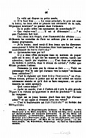 peschier-argot-theatral-1868-046.png: 375x602, 89k (09 septembre 2014 à 23h55)
