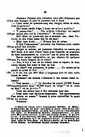 peschier-argot-theatral-1868-048.png: 375x602, 89k (09 septembre 2014 à 23h55)