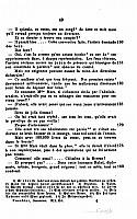 peschier-argot-theatral-1868-049.png: 375x602, 85k (09 septembre 2014 à 23h55)