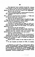 peschier-argot-theatral-1868-050.png: 375x602, 86k (09 septembre 2014 à 23h55)