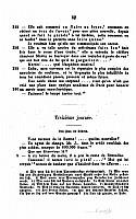 peschier-argot-theatral-1868-052.png: 375x602, 78k (09 septembre 2014 à 23h56)