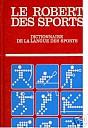 petiot-robert-des-sports-1982-1.jpg: 211x306, 65k (04 novembre 2009 à 03h18)