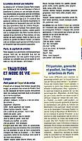 petit-fute-idf-2008-1.jpg: 534x914, 228k (04 novembre 2009 à 03h18)