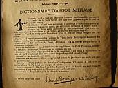 pioupiou-dictionnaire-argot-militaire-1887-1889-25-dictionnaire.jpg: 800x600, 95k (02 janvier 2010 à 00h27)