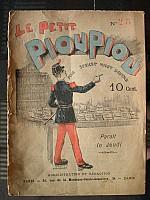 pioupiou-dictionnaire-argot-militaire-1887-1889-25-00.jpg: 600x800, 71k (02 janvier 2010 à 00h27)