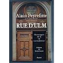 peyrefitte-rue-d-ulm-1994-1.jpg: 500x500, 53k (12 septembre 2010 à 13h37)