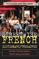 pickup-hares-streetwise-french-dictionary-2002-1.jpg: 267x400, 31k (04 novembre 2009 à 03h18)
