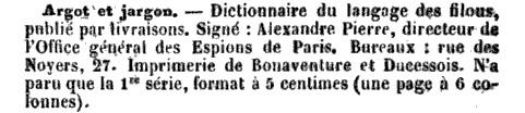 izambard-1853-dictionnaire-du-langage-des-filous-1.jpg: 481x104, 25k (04 novembre 2009 à 03h18)