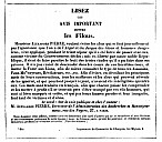 murailles-rev-avis-contre-les-filous-320.png: 449x394, 29k (22 juillet 2010 à 18h35)