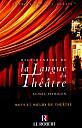 pierron-dictionnaire-langue-theatre-2002-1.jpg: 192x300, 24k (04 novembre 2009 à 03h18)