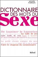 pierron-dictionnaire-des-mots-du-sexe-2010.jpg: 333x500, 42k (08 juin 2010 à 15h58)