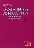 pierron-escaladeuses-de-braguettes-2011-00.jpg: 319x449, 26k (15 février 2012 à 18h24)