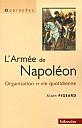 pigeard-armee-napoleon-organisation-vie-quotidienne-2000-1.jpg: 303x475, 14k (04 novembre 2009 à 03h18)
