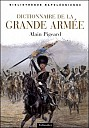 pigeard-dictionnaire-grande-armee-2002-000.jpg: 332x475, 41k (22 août 2012 à 12h51)
